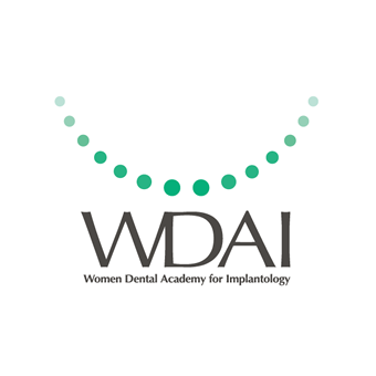 WDAI(Women Dental Academy for Implantology) 女性歯科インプラントアカデミー