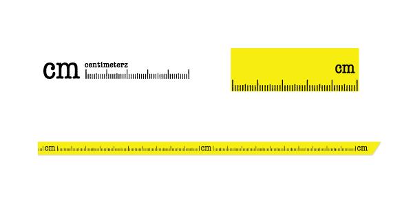 centimeterz /<br>イオンリテール株式会社